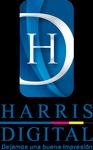 logo-digital