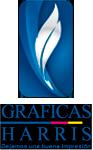 logo-graficas2