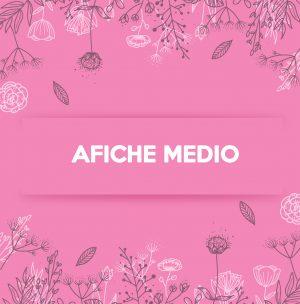 AFICHE MEDIO NORMAL